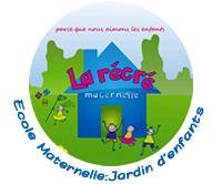 école maternelle tunisie , jardin d'enfants tunisie , école maternelle privée tunisie , créche pour enfant tunisie , école privée primaire tunisie -La récré