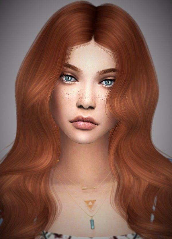 Sims 4 downloads tumblr tegninger » comgitege ga