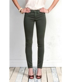 27 best images about Denim LEGGINGS! on Pinterest | Buy jeans ...