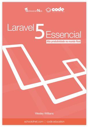12 best laravel images on pinterest web development web livro gratuito de laravel 5 codecation codecation malvernweather Choice Image