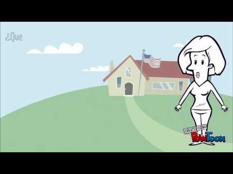 Riesgos fisicos en el entorno laboral - YouTube
