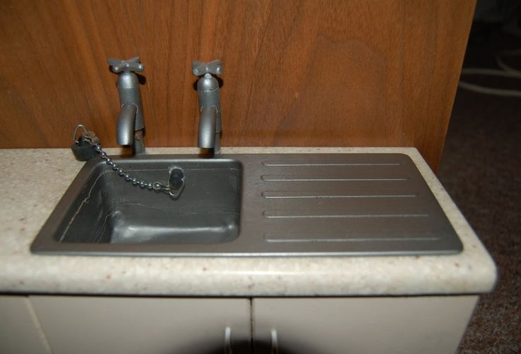 Kitchen:Kitchen. Stylish Kitchen With Marvellous Kitchen Sink Design Vintage Kitchen Sink Los Angeles Antique Retro Kitchen Faucets and Sink...