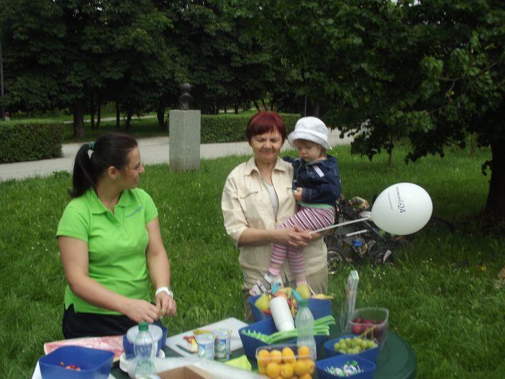 Fitness, Joga, Aerobik w Regionie Katowice - czerwiec 2014