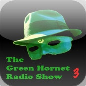 a look at the 1940s radio show the green hornet Listen to 53 episodes of the green hornet for free part of our over 12,000 show library of old time radio.
