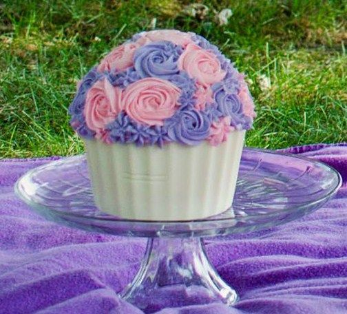 11 Best Images About Delizious Smash Cakes And Smash
