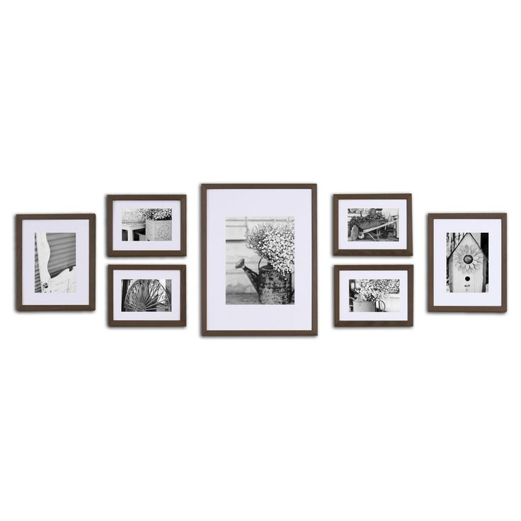 508 besten Home : Decorating Bilder auf Pinterest | Anhänger ...