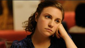 "HBO's Girls: TV Show as ""Generational Event."": Tv Show"