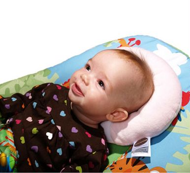 Baby Moon Pillow Reviews And Pillows On Pinterest