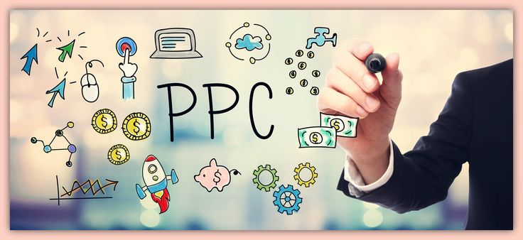 Know more about our Pay-Per-Click Campaign Management Services - http://goo.gl/Rvsa6C #PPC2016 #campaignmonitor