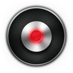 fire button  kondrian, a game for the iOS platform (https://itunes.apple.com/au/app/kondrian/id589223572?mt=8)