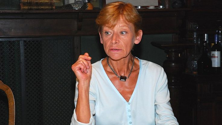 Jadwiga Jankowska-Cieślak