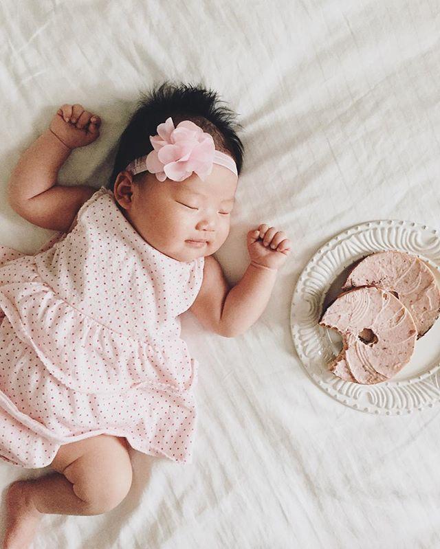 1141 best Newborn props, Baby Fotohooting images on Pinterest ...