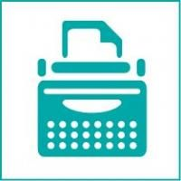Doe maandag 9 maart mee aan de Schrijfworkshop 'In de geest van Vincent van Gogh' in de bibliotheek in Vught. Samen met de Reinier van Arkel Groep en schrijfster Judy Elffrich schrijven we verhalen met als inspiratiebron de schilderijen en brieven van een van Nederlands grootste schrijvers. Kaartjes zijn online te reserveren.