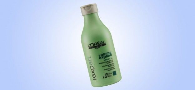 Best Loreal Professional Shampoos – Our Top 10