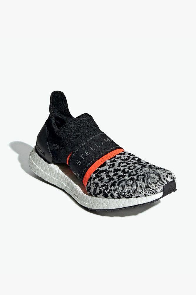 4aad20037c731 Adidas By Stella Mccartney Ultraboost X 3D Shoes
