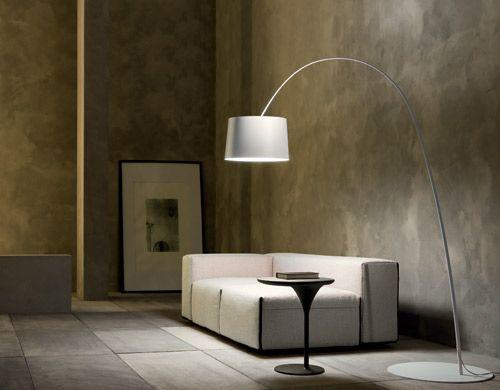 255 best floor lamp images on Pinterest Floor lamps Lamp design