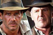 Indiana Jones 5: Harrison Ford SPEAKS OUT on long-awaited Steven Spielberg sequel - https://buzznews.co.uk/indiana-jones-5-harrison-ford-speaks-out-on-long-awaited-steven-spielberg-sequel -