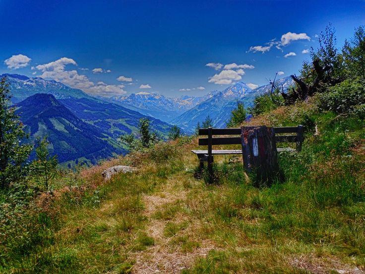Austria, Rauris  Photo by Gerd Schremer