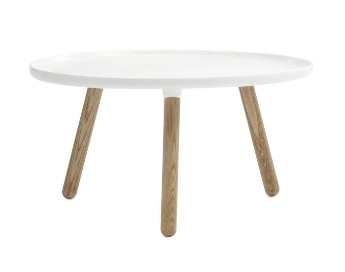 Stolek Tablo Table