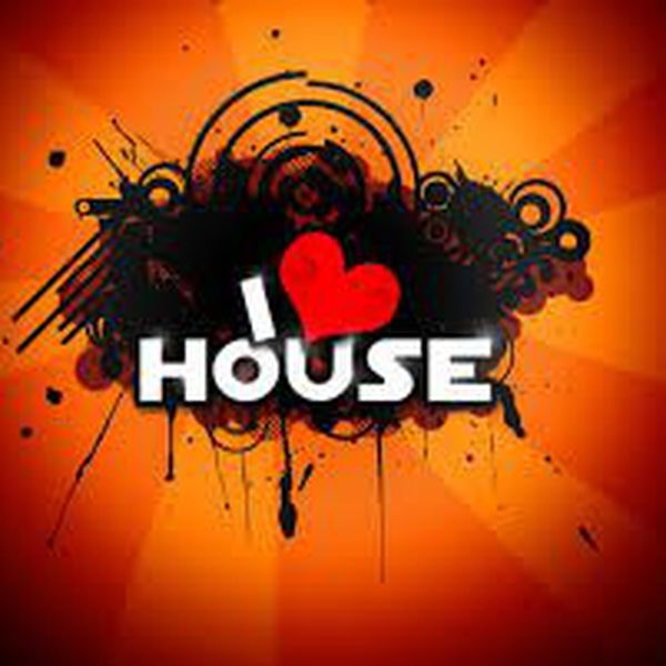 "Check out ""House 12 U Cant Stop"" by newnsy on Mixcloud"