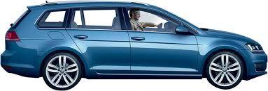 Znalezione obrazy dla zapytania samochód grafika