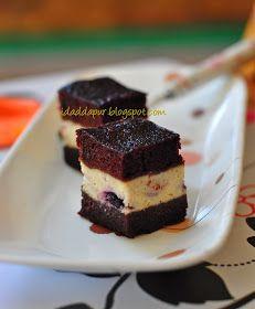 Inilah kek sulung ida, setelah pulangnya dari merantau....dpt buat versi kukus aja dulu. Ni gara2 teringin nak mkn kek buatan sendiri la ...