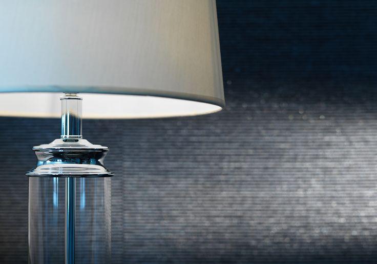 Luxury Hotel | Lighting | Ward Robinson Interior Design | Lancashire