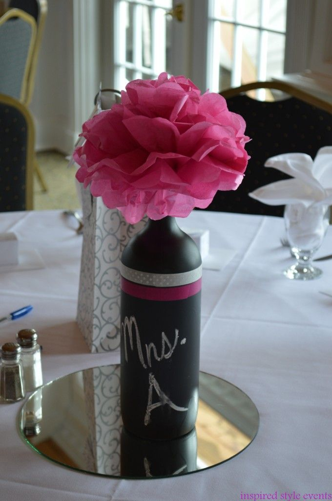Images about center pieces to die for on pinterest