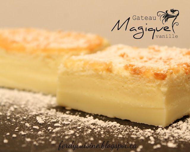 Ingrédients : - 500 ml de lait - 1 gousse de vanille - 125g de beurre - 4 oeufs à température ambiante - 150g de sucre - 115g de farine - 1 càs d'eau - quelques gouttes de jus de citron - 1 pincée de sel