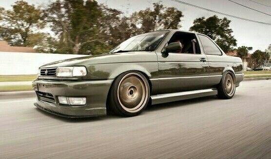 Nissan Sentra Rims >> Sentra | Sentra SE-R B13 | Pinterest