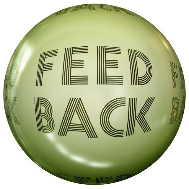 feedback-misslyckanden