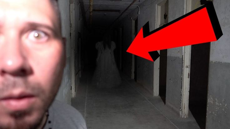 #VR #VRGames #Drone #Gaming WAVERLY HILLS SANATARIUM AT 3AM 24 HOUR OVERNIGHT CHALLENGE AT WAVERLY HILLS SANATORIUM, 3AM CHALLENGE AT WAVERLY HILLS HOSPITAL, 3AM CHALLENGE AT WAVERLY HILLS SANATORIUM, ABANDONED HAUNTED HOSPITAL, HAUNTED HALLS OF WAVERLY HILLS, HAUNTED HOSPITAL, omargoshtv, REAL PARANORMAL PROOF WAVERLY HILLS SANATORIUM, THE MOST HAUNTED PLACE IN THE WORLD, THE MOST HAUNTED PLACE ON EARTH, THEY SHOWED UP, vr videos, WAVERLY, WAVERLY HILLS, WAVERLY HILLS BODY