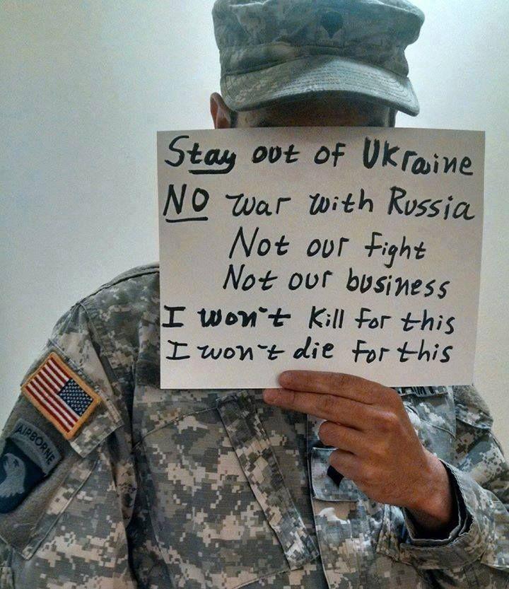 Найманці РФ за добу 11 разів застосували важке озброєння: поранено чотирьох українських воїнів, - прес-центр ОС - Цензор.НЕТ 5029