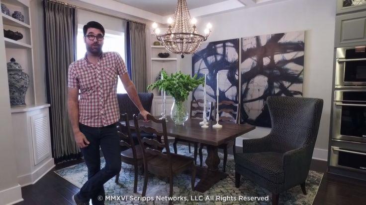 Design Details Of The Hgtv Smart Home 2016 Kitchen: 25+ Best Ideas About Modern Home Exteriors On Pinterest