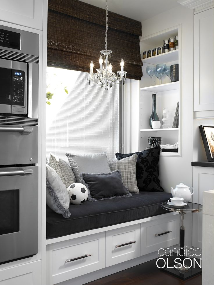 17 Best Ideas About Coffee Nook On Pinterest Coffee Area