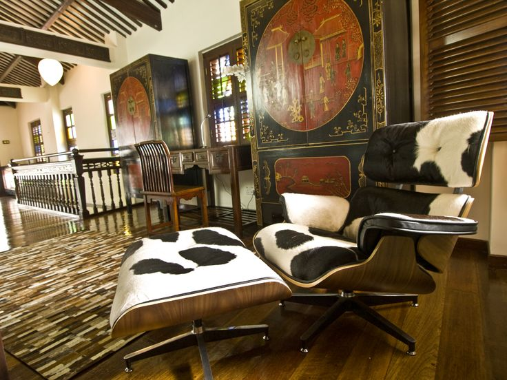 Hotel Penaga, Georgetown Penang   Transfer Suite with Balcony