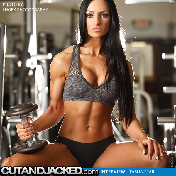 bodybuilding steroids tablets in india