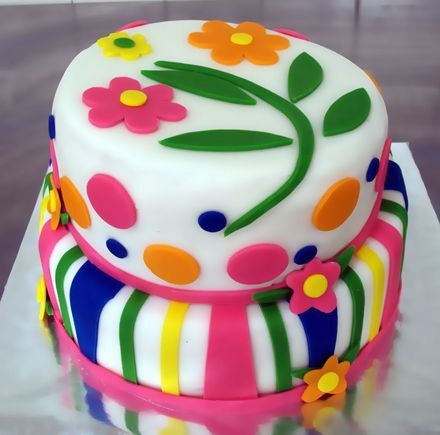 You Stamfordct Cakes For Teenagers Pasteles Para Adolescentes