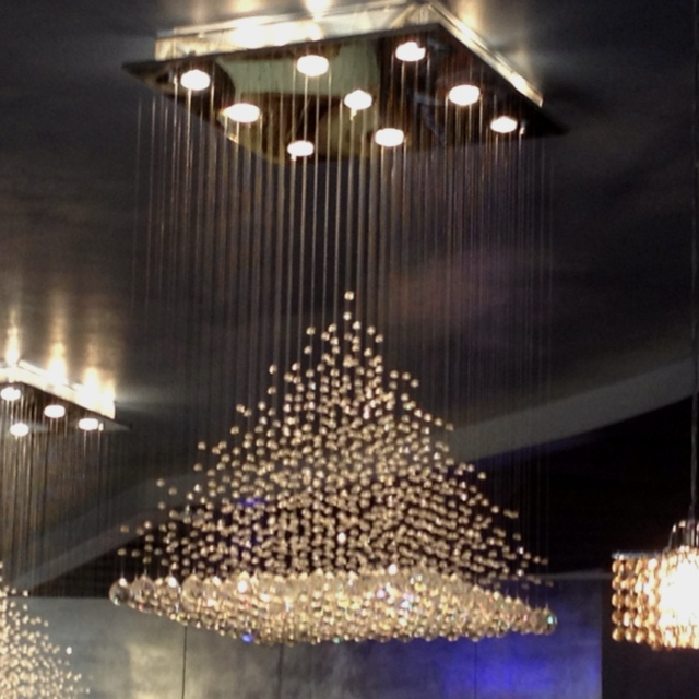 9 best Light Fixtures images on Pinterest | Candelabra, Ceilings and ...