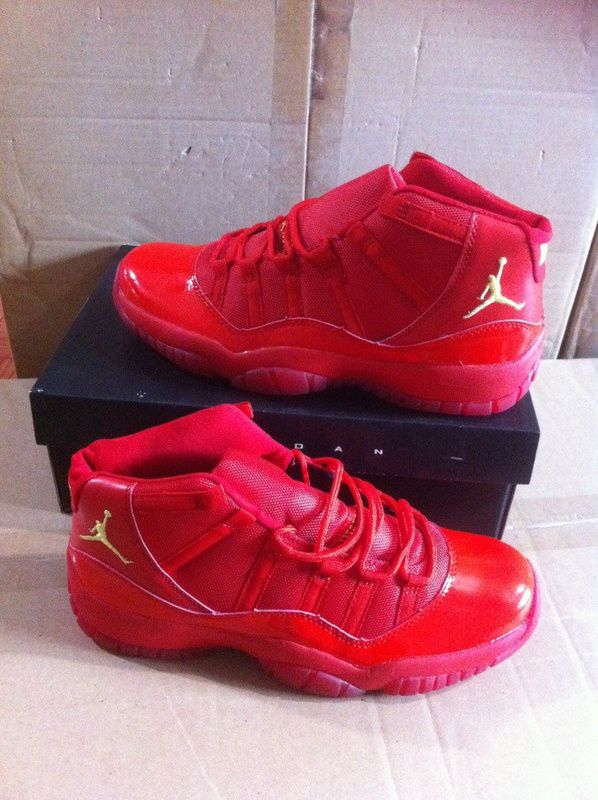 Air Jordan 11 Online 006 [Cheap Shoes NLPOPPDD 854878] - $54.99 : Cheap  Jordans