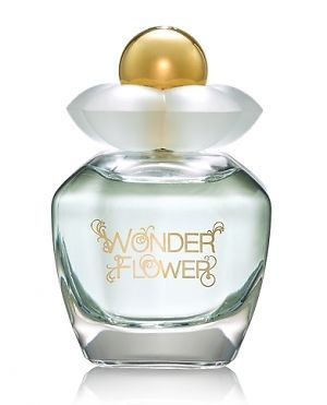 Wonder Flower EDT Oriflame