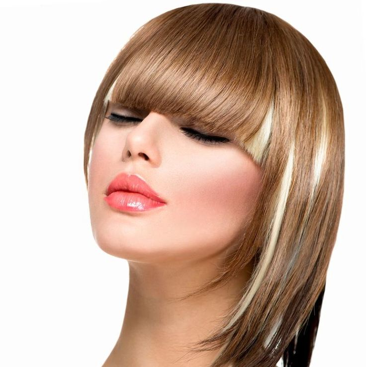 17 best ideas about kurzhaarfrisuren bilder on pinterest - Kurzhaarfrisuren pinterest ...