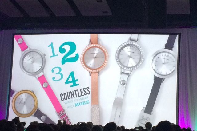 Origami Owl Fall 2015 Collection