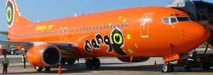 Mango Airlines specials booked on this page qualify to earn exclusive SouthAfrica.TO travel vouchers - simply email a writeup of your last flight to cheapflights@southafrica.to and we'll email you a flight discount vouchers @Kim Schulz Africa Travel Online @Hilary S Beukes