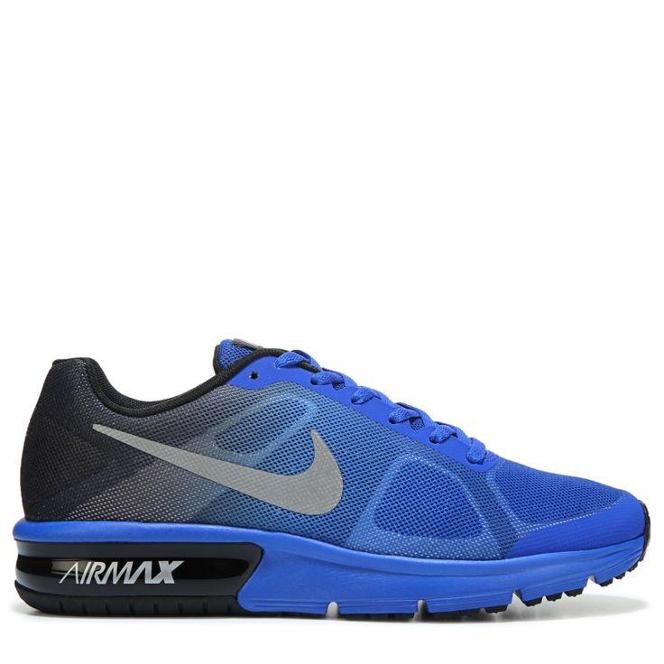 Nike Kids Revolution  Running Shoe Preschool
