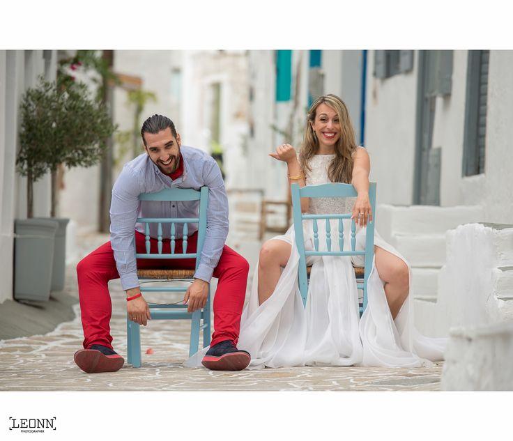greek wedding, kimolos island,photo by Leonn