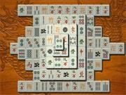 Joaca joculete din categoria jocuri cu pawer rengers  sau similare jocuri cu matrix