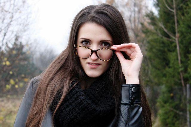 Znacie jakieś ciekawe śląskie blogerki modowe? Jest ich bardzo dużo – my co jakiś czas staramy się Wam przedstawić, naszym zadaniem, najbarwniejsze postacie śląskiej blogosfery. Do jednych z nich należy Anna Łuka, autorka bloga Moda na... #annałuka #blogerkaśląska #blogerzy