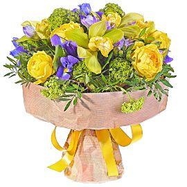 Флорист ру доставка цветов москва стойки под цветы купить в пензе