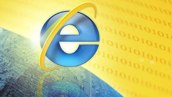 Microsoft anuncia el fin del soporte a Internet Explorer 8 9 y 10  Juegos y Aplicaciones Internet Explorer microsoft